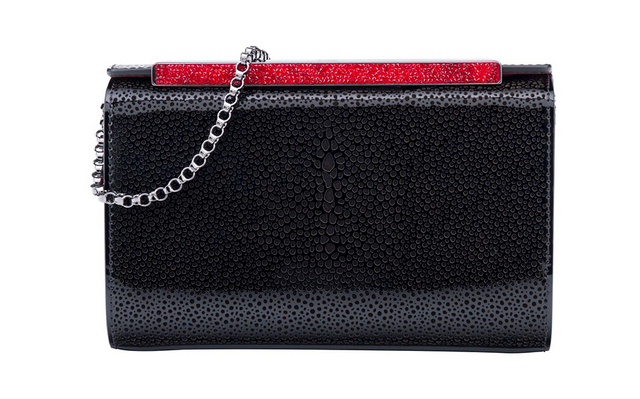 christian-louboutin-vanite-small-clutch