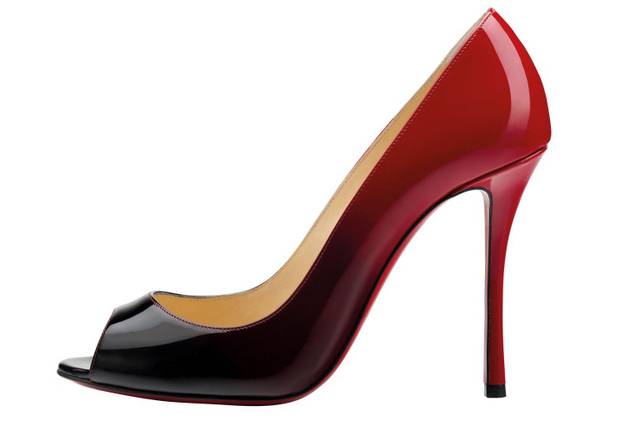 christian-louboutin-yootish-100-patent-degrade-black-red-pump