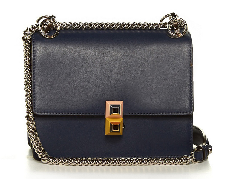 fendi-rainbow-bag-navy